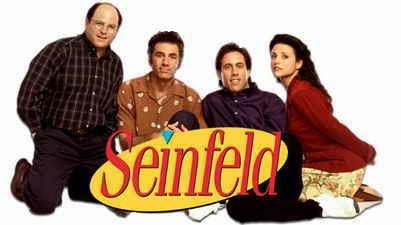 https://lh6.googleusercontent.com/-A3gY2bWWP5k/VRtLsr-MAnI/AAAAAAAAC9w/1Q8SonmwPrY/Seinfeld-79169-3.jpg