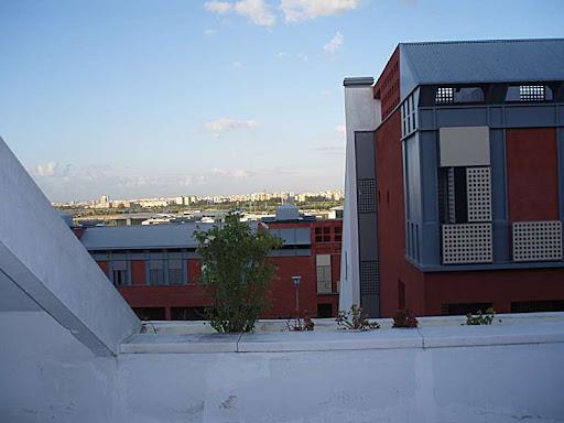 Venta de piso en camas terrazas vega del rey for Busco piso en alquiler en sevilla