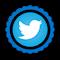 Visit WGH on Twitter
