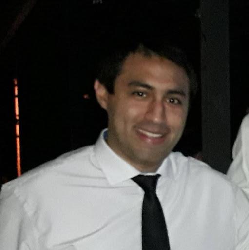 Jose Julio Cecenarro