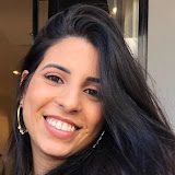 Bárbara Chesman