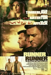 Runner Runner - Át chủ bài
