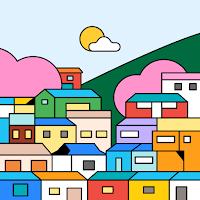 Foto de perfil de Alexandre Pereira
