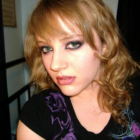Lillian Green Photo 30