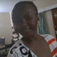 who is Catherine Onyango contact information