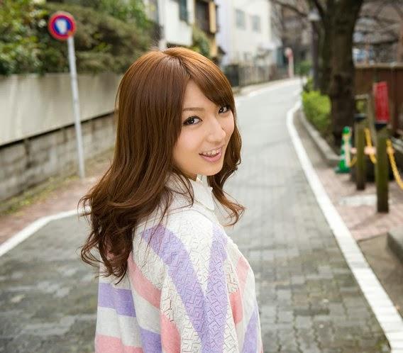 Shiori Kamisaki, Kamisaki Shiori, 小松詩乃, こまつしの