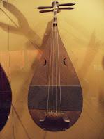 Sejarah musisi | Musik tradisional jepang |Heike Biwa