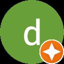 derrick b.,theDir