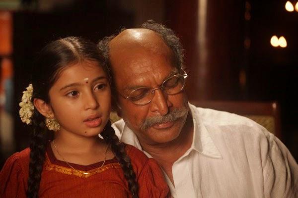 Saivam review