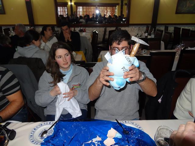 aniversario - 2º aniversário M&D (10/03/2013) - Ponte de Lima - Página 8 DSC09894