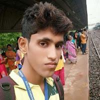 Profile picture of Kushal Sharif