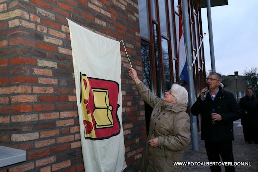 opening nieuw gemeenschapshuis De Pit overloon 22-11-2013 (73).JPG