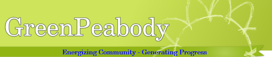 GreenPeabody%2520Banner%25202014.png