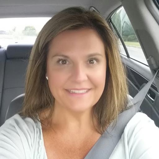 Tina Bowman