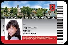 Źródło: www.grodzisk.pl/gkm.html