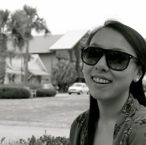 Monica Su Photo 25