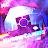 Munsif inam avatar image