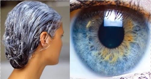 Eye Conditioner
