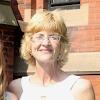 Kathy Mensing