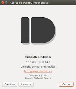 Acerca de PushBullet-Indicator_106.png