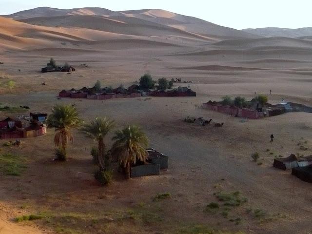 O meu Marrocos Abril 2012 L1010290