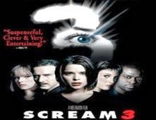فيلم Scream 3