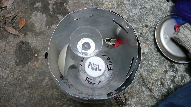ultralight alcohol stove_7