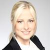 Alida Falkenström