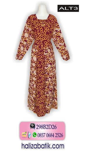 grosir batik pekalongan, Baju Batik, Baju Batik Terbaru, Busana Batik