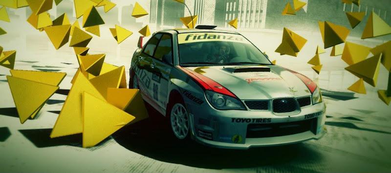 รายการรถกลุ่ม Rally ใน DiRT 3 Dirt3-016