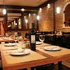 ROMANA PIZZA Restaurant