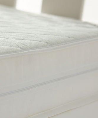 detailing 9237a 2ef3c Low cost Mamas & Papas - Sleepfresh Regulair Mattress ...