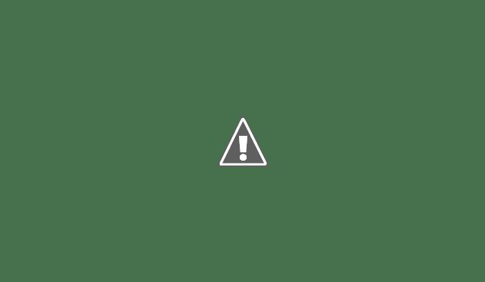 Orientacja drzwi