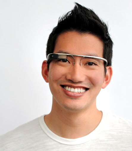 How Google's Project Glass glasses could foster the jobsite of the future