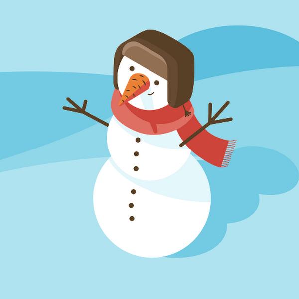 Anna Romanenko