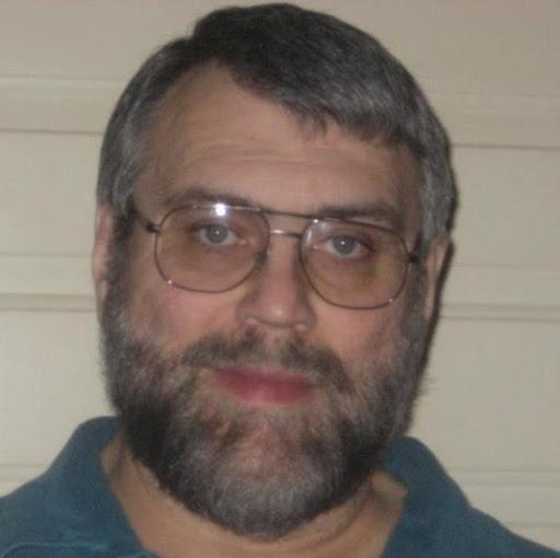 Mark Timmons Address Phone Number Public Records Radaris