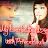 Pa lian avatar image