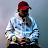 NAJIB TOWY avatar image