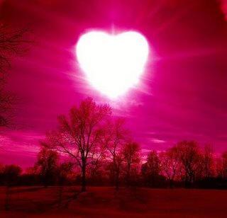 Resultado de imagem para personificação do amor