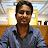 Prosenjit Saha avatar image