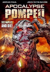 Núi Lửa Phố Pompeii|| Apocalypse Pompeii