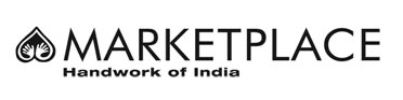 marketplace handwork of india About us marketplace: handwork of india is an innovative fair trade, not-for-profit organization increasing economic opportunities for low-income women in india and empowering them to bring.