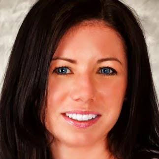 Michelle Flynn