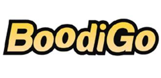 boodigo_main.png