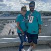 Brittany Kelter