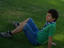 Acampamento de Verão 2011 - St. Tirso - Página 6 P8022417