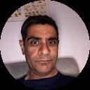 Subhas Patel