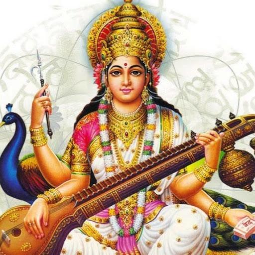 om namah shivaya song anuradha paudwal free download