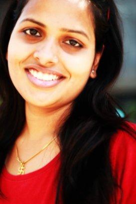 Online freelancer  babita yadav