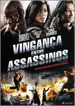 h12341 Download   Vingança Entre Assassinos   BDRip x264   Dublado